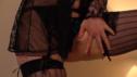 2019年04月19日発売♥藤崎真帆「マシュマロ・ボム【DMM動画30%OFF第1弾】」の作品紹介&サンプル動画♥