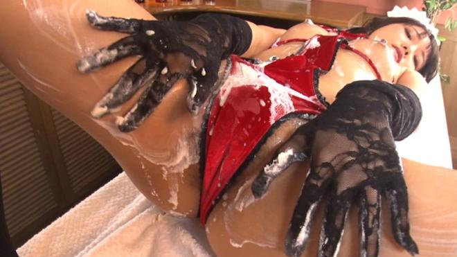 「ミスiD」など数々の受賞経験を持つ真琴ちゃんのセクシーイメージ♥戸田真琴「Fetish」DMMにて動画配信開始! イベント&アイドル情報 | 水着も着エロも!竹書房アイドルDVD公式サイト | アイドル学園