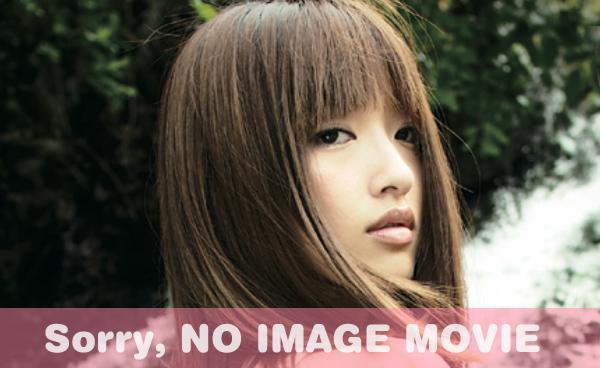 偏西風 ~16代目ミニスカポリスリーダー~/加藤美祐