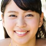 癒し系ボディと上品な艶っぽさを余すところなく収録♥西崎莉麻「Dreamer」DMMにて動画配信開始!