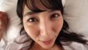 2019年03月22日発売♥南沙羽「夢を追いかけて」の作品紹介&サンプル動画♥