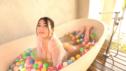 2019年04月19日発売♥柚月瀬那「エクセレント・ボディ」の作品紹介&サンプル動画♥