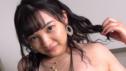 2019年03月22日発売♥工藤唯「ミルキー・グラマー」の作品紹介&サンプル動画♥