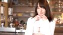 2019年5月24日発売♥朝日奈藍「Maybe」の作品紹介&サンプル動画♥