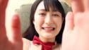 2019年05月24日発売♥吉岡愛梨「ピュア・スマイル」の作品紹介&サンプル動画♥