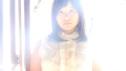 2019年05月24日発売♥中村ことは「現役女子大生Debut!」の作品紹介&サンプル動画♥