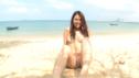 2019年05月24日発売♥宝生まりな「Marina」の作品紹介&サンプル動画♥
