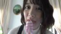 2019年5月24日発売♥紺野栞「むちふわ」の作品紹介&サンプル動画♥