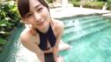 2019年5月24日発売♥清瀬汐希「Love me」の作品紹介&サンプル動画♥