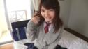 2019年06月21日発売♥泉屋アイナ「ミルキー・グラマー」の作品紹介&サンプル動画♥