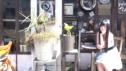 2019年06月21日発売♥珠居ちづる「トイ」の作品紹介&サンプル動画♥
