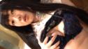 2019年6月21日発売♥珠居ちづる「トイ」の作品紹介&サンプル動画♥