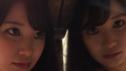 2019年06月21日発売♥海里「Debut!」の作品紹介&サンプル動画♥