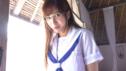 2019年6月21日発売♥高坂琴水「青春の輝き」の作品紹介&サンプル動画♥