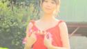 2019年6月21日発売♥南まりあ「はじめてのまりあ【DMM動画30%OFF1】」の作品紹介&サンプル動画♥