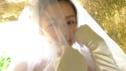 2019年06月21日発売♥片山萌美「take me, with you」の作品紹介&サンプル動画♥