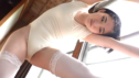 2019年06月21日発売♥相内りりか「ピュア・スマイル」の作品紹介&サンプル動画♥