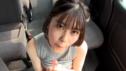 2019年07月26日発売♥伊織いお「ミルキー・グラマー」の作品紹介&サンプル動画♥