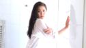 2019年07月26日発売♥小川舞子「イマージュ」の作品紹介&サンプル動画♥