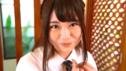 2019年07月26日発売♥芦屋芽依「ピュア・スマイル」の作品紹介&サンプル動画♥