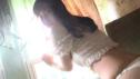 2019年07月26日発売♥倉澤雪乃「女神のまどろみ【DMM動画30%OFF1】」の作品紹介&サンプル動画♥