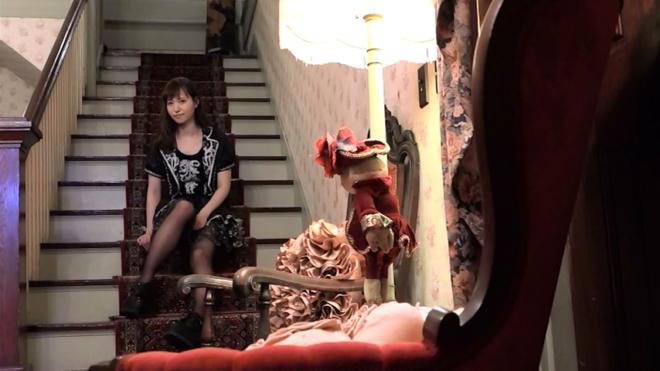 ソフマップ:倉澤雪乃「女神のまどろみ」DVD発売記念イベント ※終了いたしました。 イベント&アイドル情報 | 水着も着エロも!竹書房アイドルDVD公式サイト | アイドル学園