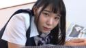 2019年08月23日発売♥佐々野愛美「カノジョの妹」の作品紹介&サンプル動画♥