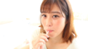 2019年08月23日発売♥高橋凛「ミルキー・グラマー」の作品紹介&サンプル動画♥