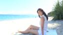 2019年09月20日発売♥尾花貴絵「Everlasting」の作品紹介&サンプル動画♥