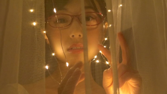くりえみがエッチなナースに大変身♥くりえみ「シックスくりニック ~ふたりだけのひみつ病棟~」動画配信開始! イベント&アイドル情報 | 水着も着エロも!竹書房アイドルDVD公式サイト | アイドル学園