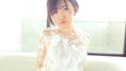 2019年10月25日発売♥駒井まち「待恋」の作品紹介&サンプル動画♥