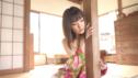 2019年9月20日発売♥楯真由子「しずく」の作品紹介&サンプル動画♥