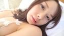 2019年09月20日発売♥佐野水柚「みゆうを愛でて」の作品紹介&サンプル動画♥