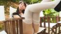 2019年09月20日発売♥牧野澪菜「れいな144」の作品紹介&サンプル動画♥