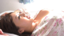 2019年10月25日発売♥愛場れいら「スプリンクラー」の作品紹介&サンプル動画♥