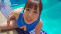 2019年9月20日発売♥草川紫音「First date」の作品紹介&サンプル動画♥