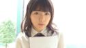 2019年10月25日発売♥葉月つばさ「翼に触れて」の作品紹介&サンプル動画♥
