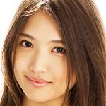 ソフマップ:水咲優美「First Bloom」DVD発売記念イベント ※終了いたしました。