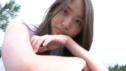2019年9月20日発売♥水咲優美「First Bloom」の作品紹介&サンプル動画♥