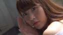 2019年10月25日発売♥野々村ゆり「リリイフラワー」の作品紹介&サンプル動画♥