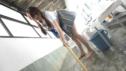 2019年11月08日発売♥NiNi「海のむこうからニニがやって来た!」の作品紹介&サンプル動画♥