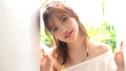 2019年10月25日発売♥南りほ「Rhythm」の作品紹介&サンプル動画♥
