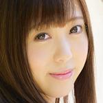 北海道でアイドル活動を続けてきた紫音ちゃんがグラビアデビュー♥草川紫音「First date」動画配信開始!