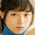 11月16日(土)ソフマップ:葉月つばさ「翼に触れて」DVD/BD発売記念イベント開催!