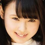 撮影経験の少ない風香ちゃんが小さめビキニで一生懸命ポージング♥星野風香「ピュア・スマイル」動画配信開始!