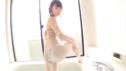 2019年11月22日発売♥星野風香「ピュア・スマイル」の作品紹介&サンプル動画♥