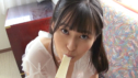 2019年11月22日発売♥未梨一花「ミルキー・グラマー【DMM動画30%OFF1】」の作品紹介&サンプル動画♥
