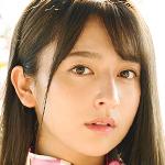 明るくセクシーな彼女のパフォーマンスをご覧あれ♥徳江かな「妹が無邪気に誘惑してきてやばい」動画配信開始!