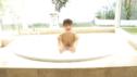 2019年11月22日発売♥徳江かな「妹が無邪気に誘惑してきてやばい」の作品紹介&サンプル動画♥