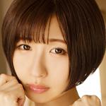 ソフマップ:駒井まち「待恋」DVD発売記念イベント ※終了いたしました。
